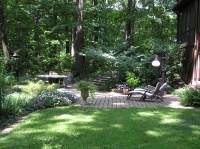 2011  December Garden Design Blog