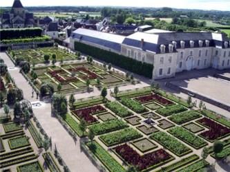 baroque garden modern gardens architecture landscaping renaissance principles decor romanesque neoclassical tips gardendesigns italy