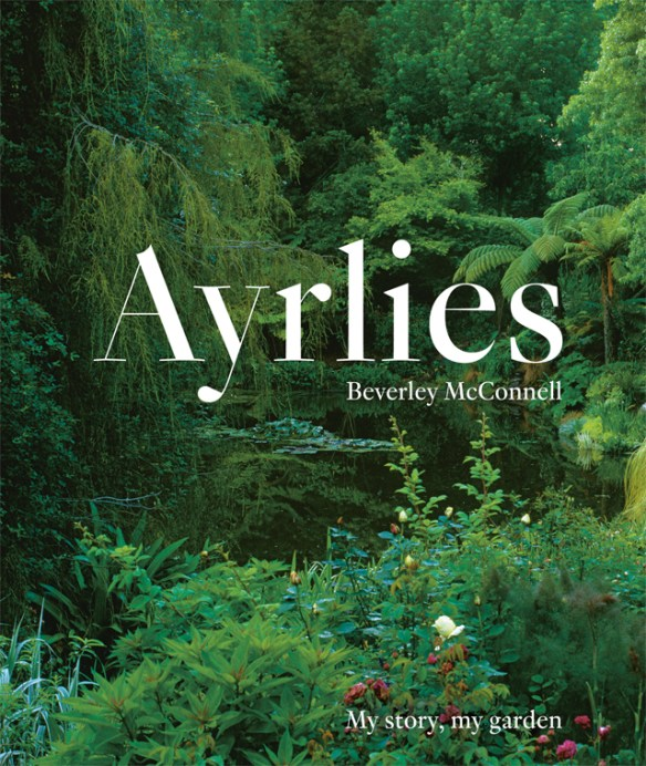 Ayrlies-Cover-Press.indd