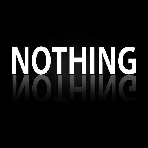 Nothing - 101