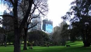 Melbourne_Treasury_Gardens