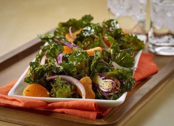 Orange-salad-a
