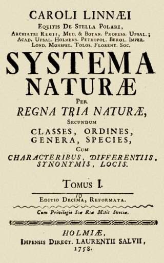 Linnaeus1758-title-page