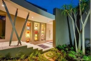 Garden design Leon Kluge, South Africa6