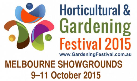 Hort Gardening Festival