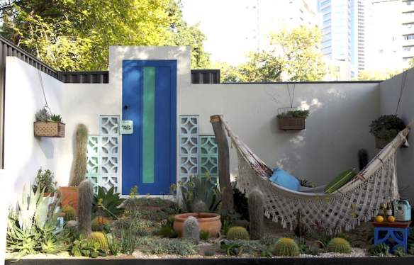 'Rancho Relaxo' by Vivian Scarpari, MIFGS 2016