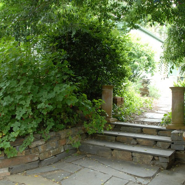find and cheap landscaping