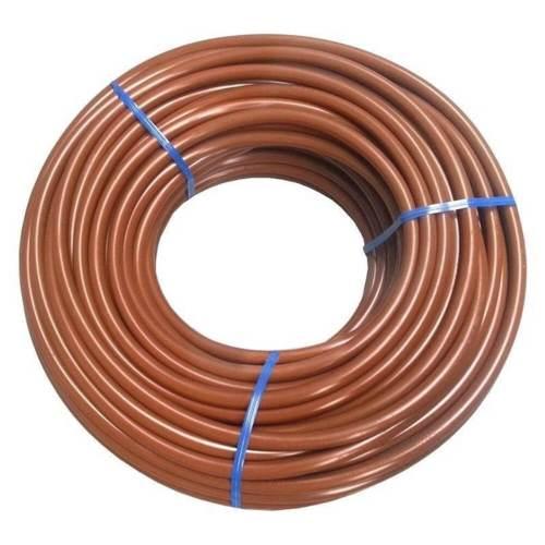 tubo-goteo-16-goteros-integrados