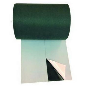 Adhesivo doble cara-pegamento-banda-adhesiva-fijación-jardin-jardineria-cesped-artificial