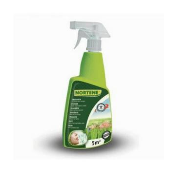 Fragancia-Nortene-cesped-cortado-olor-desinfectante-jardin-jardineria
