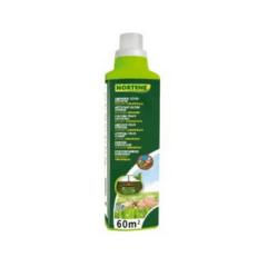 Desinfectante-Nortene-limpiar-producto-cesped-artificial-jardin-jardineria