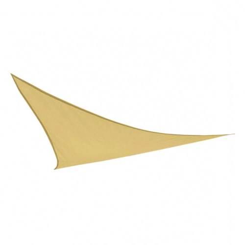 vela-sombreo-triangular-beige