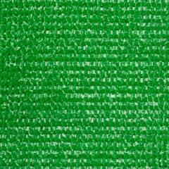 Malla-ocultación-verde