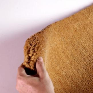 Felpudo coco rollo completo-gardeneas-felpudos-rollos-interior- Felpudo coco rollo completo 12x1 metros