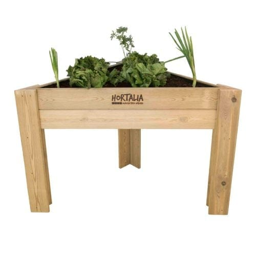 huerto-mesas-cultivo-corner-gardeneas-01