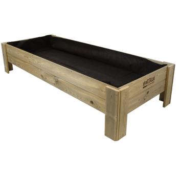 huerto-mesa-de-cultivo-01