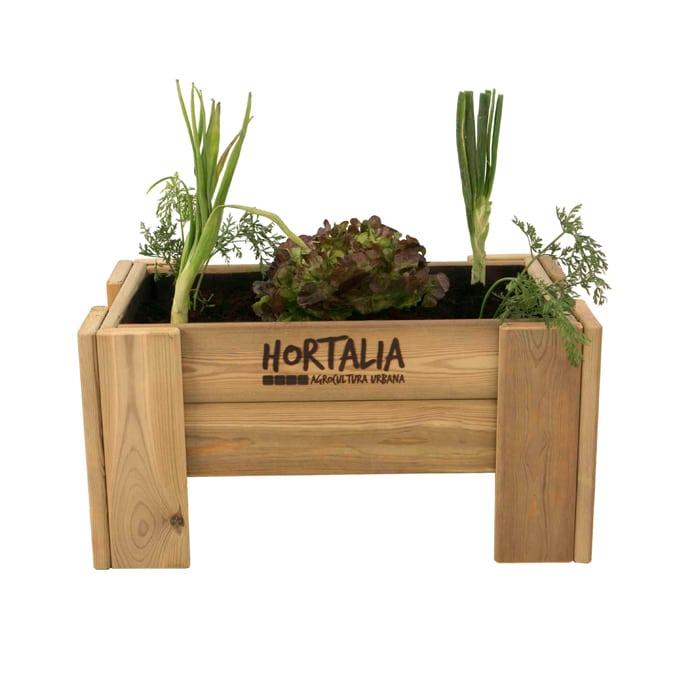 huerto-mesa-cultivo-maceto-gardeneas-01