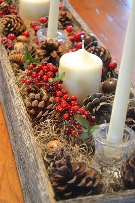 consejos-centro-mesa-gardeneas-navidad