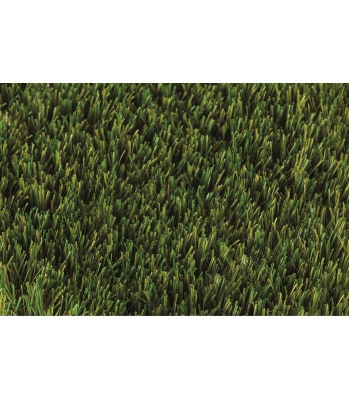 cesped-artificial-baviera-40mm-4-gardeneas-jardinderia
