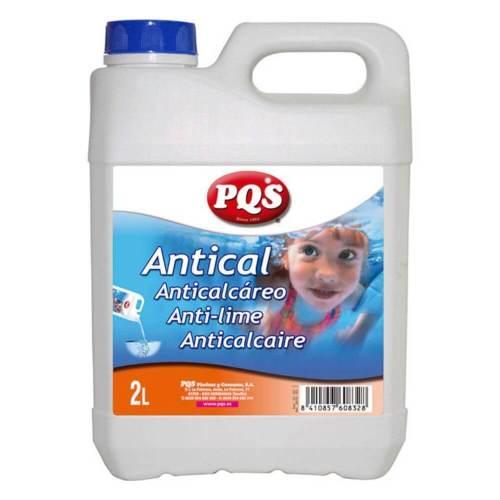Antical-para-piscinas-PQS