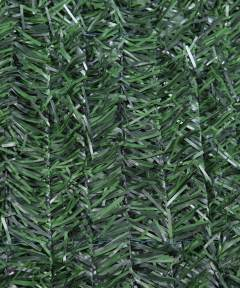 Seto-artificial-36-varillas-separación-ocultación-decoración