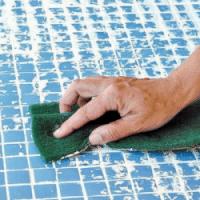 mantenimiento-piscina-antical-super-5-litros-astralpool