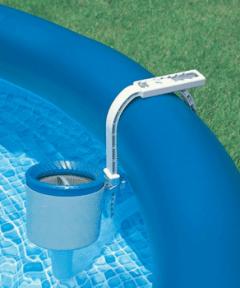 piscinas-cloro-4-acciones-pqs-02