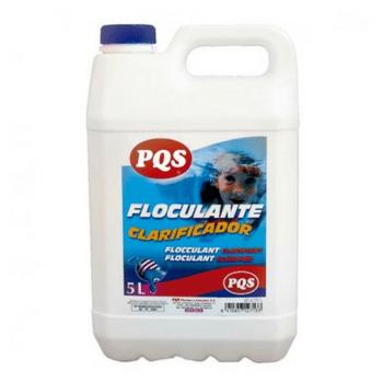 floculante-liquido-PQS
