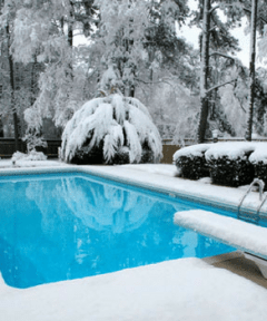 mantenimiento-piscina-inverlong-astralpool