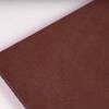 losetas de caucho-Pavimento-infantil-rojo-gardeneas-5 Pavimento infantil color rojo