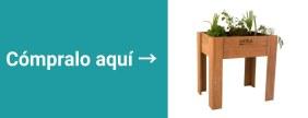 tienda-online-jardinería-agricultura