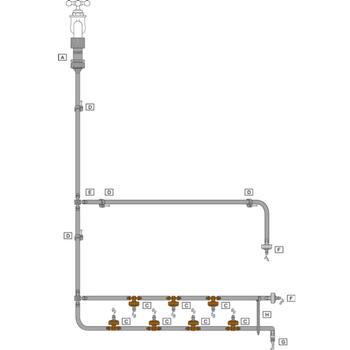 kit-de-microriego-plantilla-accesorio-05