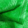 Malla-sombreo-plana-verde-decoración