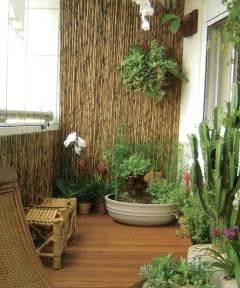 Cañizo-bambú-fino-decoración-interior (1)