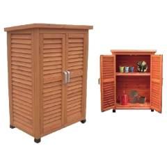 armario-jardin-milan-madera-natural-faura-terraza