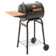 barbacoa-de-carbon-y-leña-patio-pro-char-griller-4