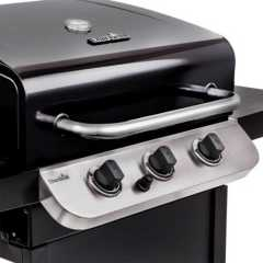 barbacoa-charbroil-convective-310b-6