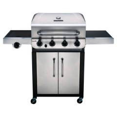 barbacoa-charbroil-convective-440s-5