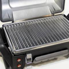barbacoa-charbroil-grill2go-x200-4
