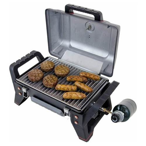barbacoa-charbroil-grill2go-x200-6