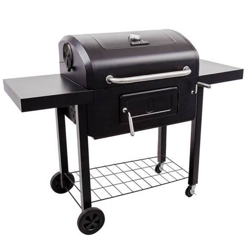 barbacoa-charbroil-performance-3500-2
