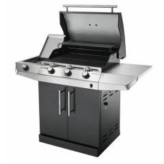 barbacoa-charbroil-performance-t36-g-bl-3