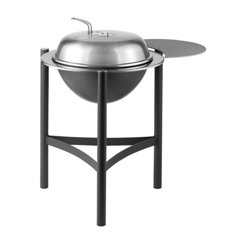 barbacoa-dancook-1900-carbón