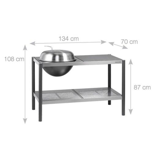 barbacoa-dancook-cocina-exterior-medidas