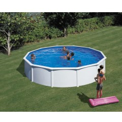 grande-piscina-blanca-baeza-circular