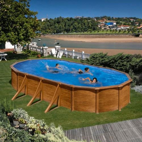 grande-piscina-blanca-baeza-ovvvalada
