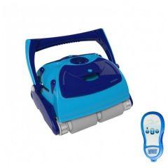 limpiafondos-automatico-bora-top-smart
