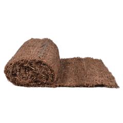 mallabruc-rollo-brezo-faura