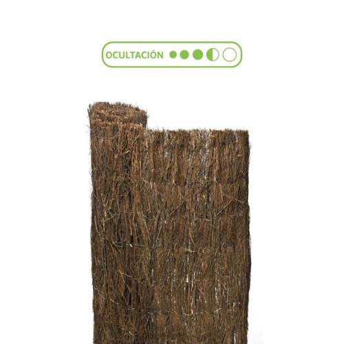 brezo-ecolo-2- extra-faura-ocultacion