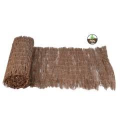 brezo-ecolo2-ocultación-faura